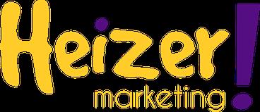 Heizer Marketing Logo
