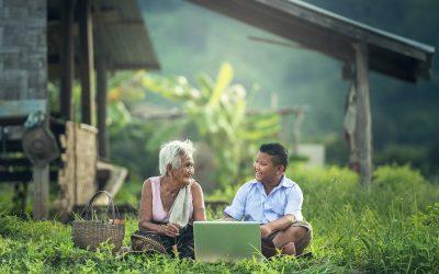 Empreendedorismo e Trabalho Post 1
