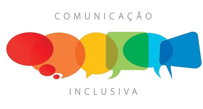 Comunicação Inclusiva