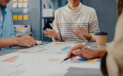 4 Dicas para quem quer investir em Empreendedorismo